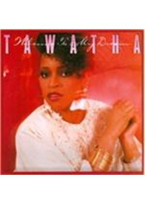 Tawatha - Welcome to My Dream [Remastered] (Music CD)