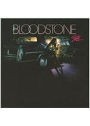 Bloodstone - Party [Remastered] (Music CD)