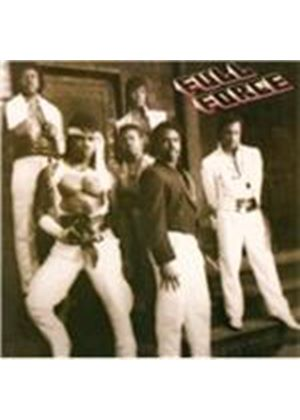 Full Force - Full Force [Remastered] (Music CD)