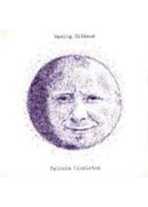Malcolm Middleton - Waxing Gibbous (Music CD)