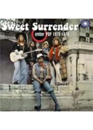 Various Artists - Sweet Surrender (Ember Pop 1970-1978) (Music CD)
