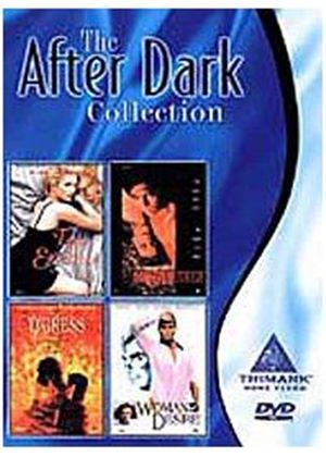 After Dark Originals Boxset