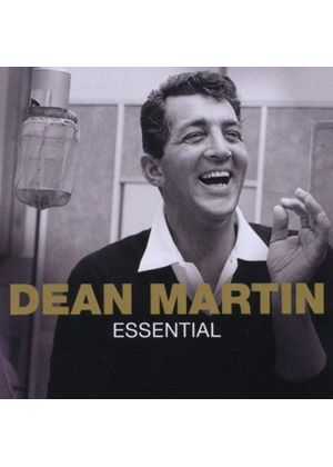 Dean Martin - Essential (Music CD)