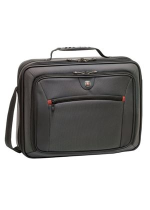Wenger GA-7469-14 Insight 16 Inch Single Laptop Case