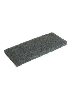 Abrasive Tile Cleaning Pad