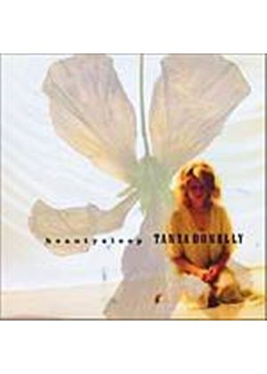 Tanya Donelly - Beauty Sleep (Music CD)