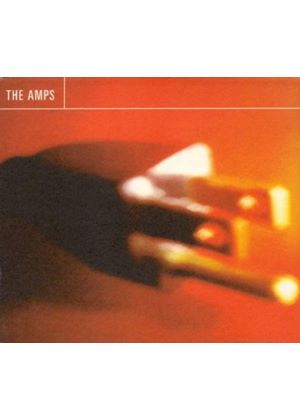 Amps (The) - Pacer