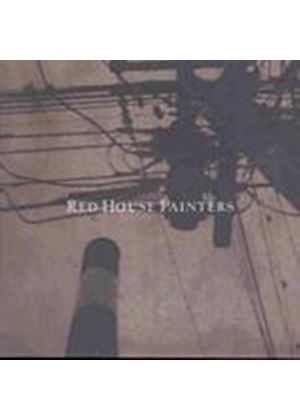 Red House Painters - Retrospective (Music CD)