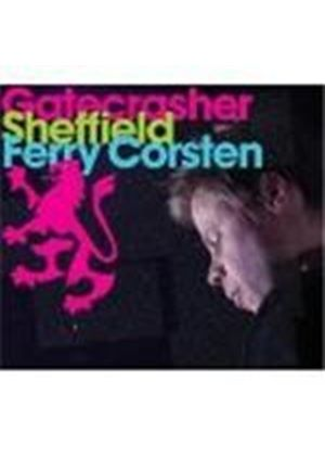 Various Artists - Gatecrasher Live - Ferry Corsten
