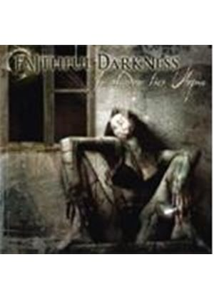 Faithful Darkness - In Shadows Lies Utopia
