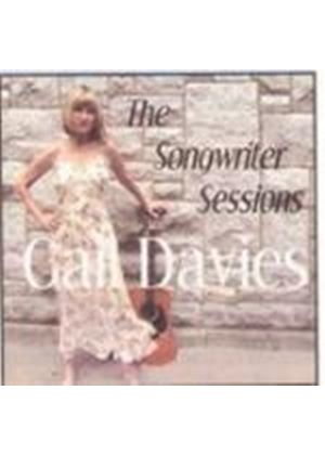 Gail Davies - Songwriter Sessions, The