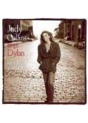 Judy Collins - Just Like A Woman (Judy Collins Sings Bob Dylan)