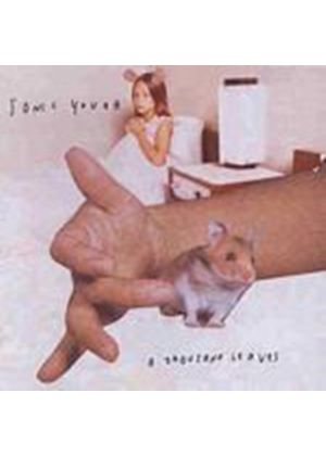 Sonic Youth - A Thousand Leaves (Music CD)