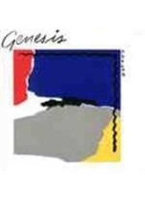 Genesis - Abacab [Remastered] (Music CD)