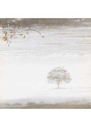 Genesis - Wind And Wuthering [Remastered] (Music CD)