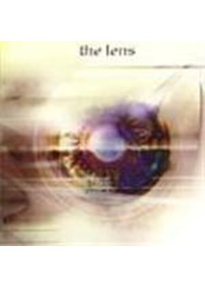 Lens (The) - Word In Your Eye, A