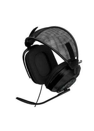 Gioteck EX05 Wired Multi Format Headset (PS3/Xbox 360/PC)