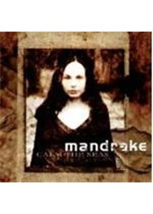 Mandrake - Calm The Seas