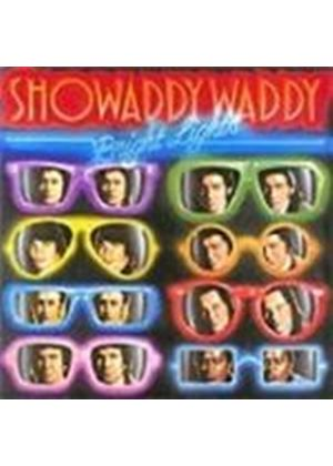 Showaddywaddy - Bright Lights (Music CD)