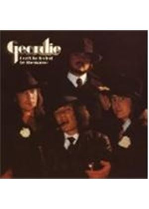 Geordie - Dont Be Fooled By The Name (Music CD)
