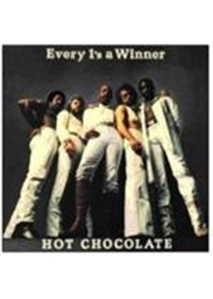 Hot Chocolate - Every 1's A Winner (Music CD)