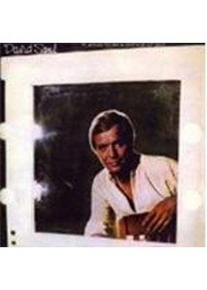 David Soul - Playing To An Audience Of One (Music CD)
