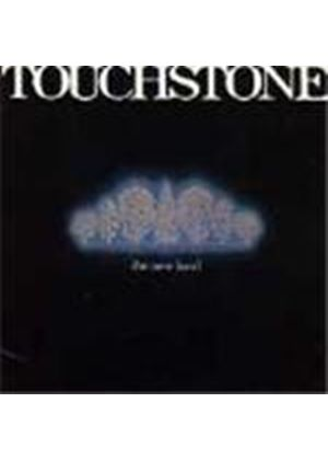 Touchstone - New Land, The