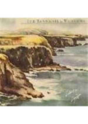 Tannahill Weavers (The) - Land Of Light