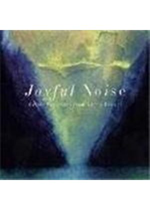 Various Artists - Joyful Noise (Celtic Favourites)