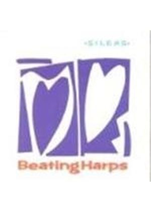 Sileas - Beating Harps