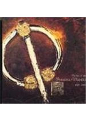 Tannahill Weavers (The) - Best Of The Tannahill Weavers 1979-1989, The
