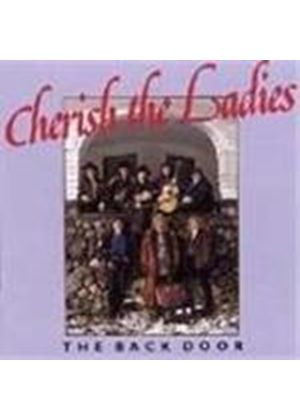 Cherish The Ladies - Back Door, The