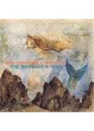 Tannahill Weavers (The) - Mermaid's Song, The