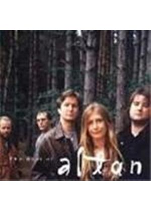Altan - Best Of Altan, The