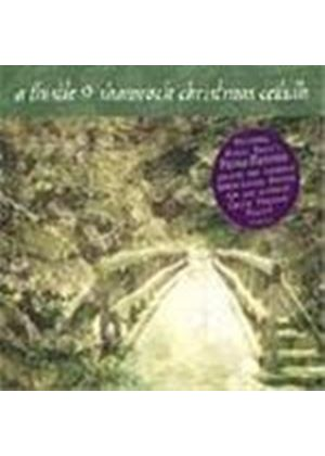 Various Artists - Thistle And Shamrock Christmas Ceilidh, A