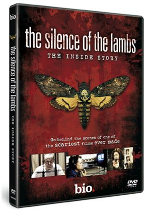 Silence of the Lambs - The Inside Story