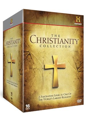 The Christianity Collection