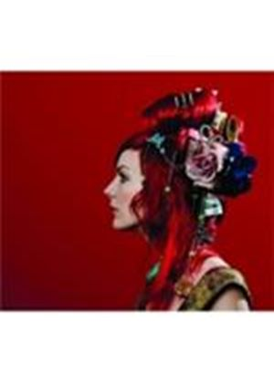 Gabby Young & Other Animals - We're All In This Together (Music CD)