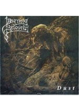 Mourning Beloveth - Dust (Music CD)