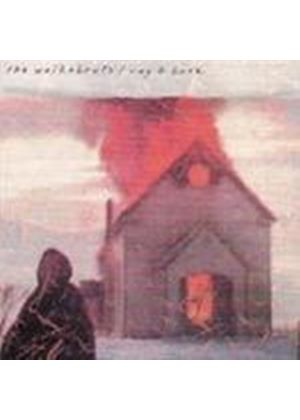 Walkabouts (The) - Rag And Bone/Cataract (Music CD)