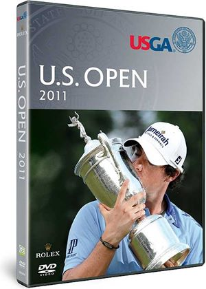 The US Open 2011