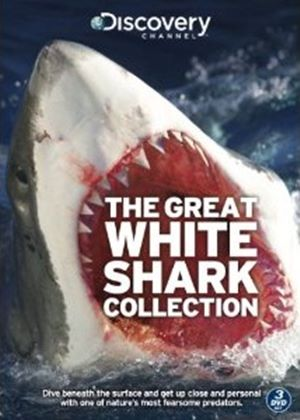 The Great White Shark Collection