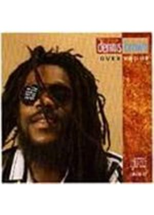 Dennis Brown - Good Tonight