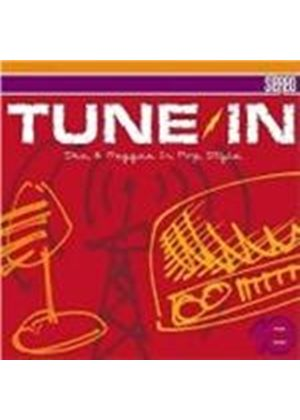 Various Artists - Tune In (Music Cd)