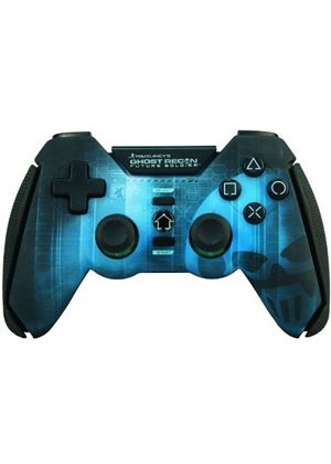 Ghost Recon: Future Soldier Pad (PS3)