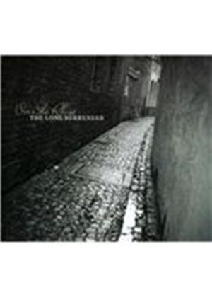 Over the Rhine - Long Surrender (Music CD)