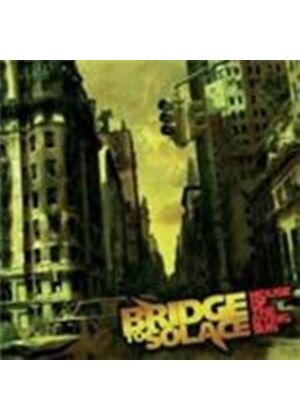 Bridge To Solace - House Of The Dying Sun (Music CD)