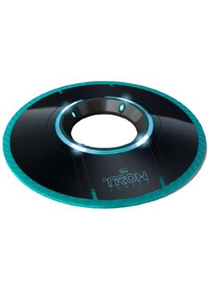 Tron Induction Charger for 2 Controllers (PS3)