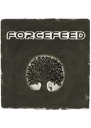 Forcefeed - Forcefeed (Music CD)