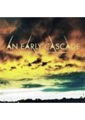 An Early Cascade - Your Hammer To My Enemy (Music CD)